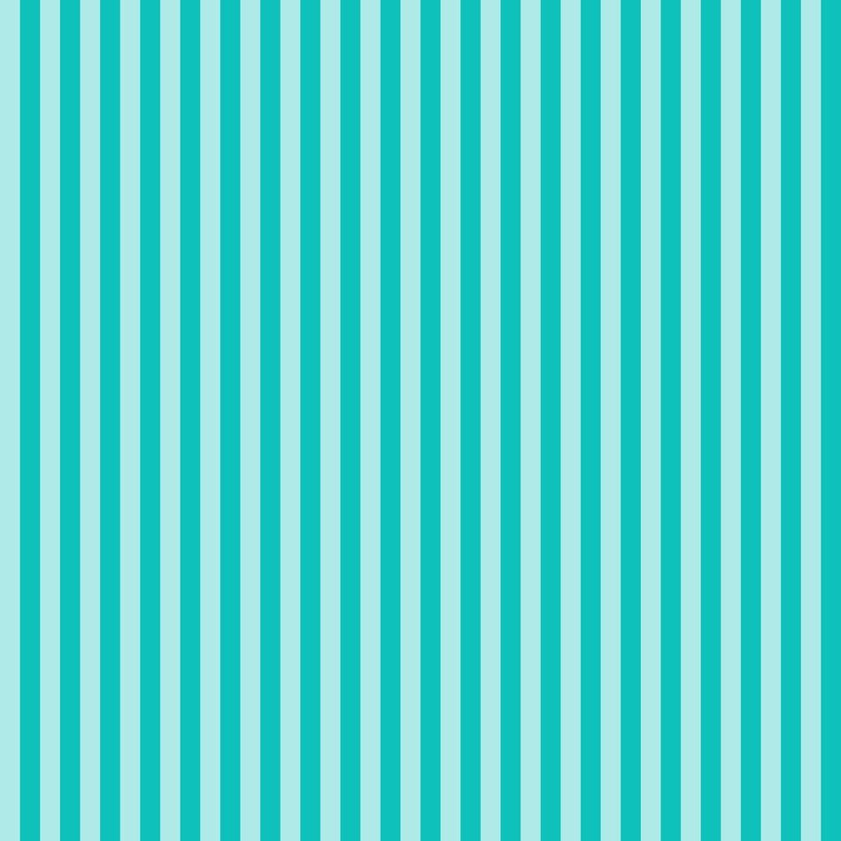 scrapbooking paper design blue and white stripes