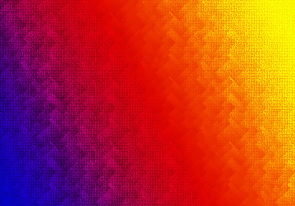 colorful pattern texture template abstract background