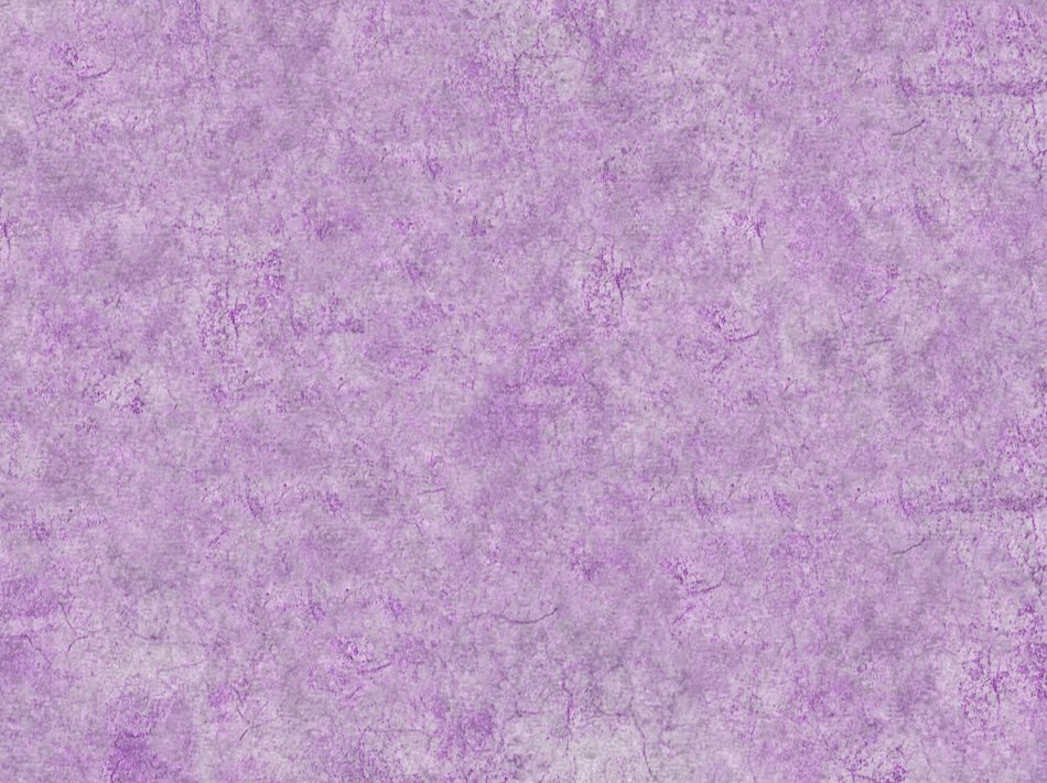 violet color wall texture background pattern
