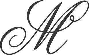 Cursive Letter H Altin Northeastfitness Co