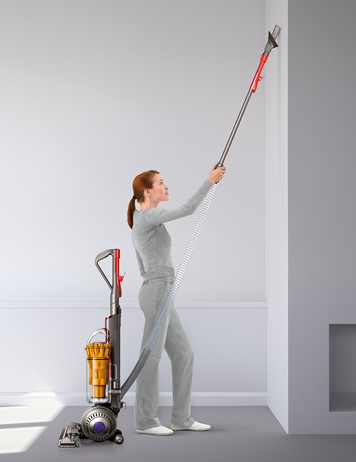 Dyson vacuum cleaner upright купить dyson v6 plus