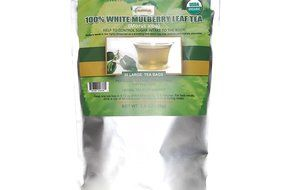 White Mulberry tea. White Mulberry tea bags. Sugar blocker,controller White Mulberry Alba Morus. Try White Mulberry... N2