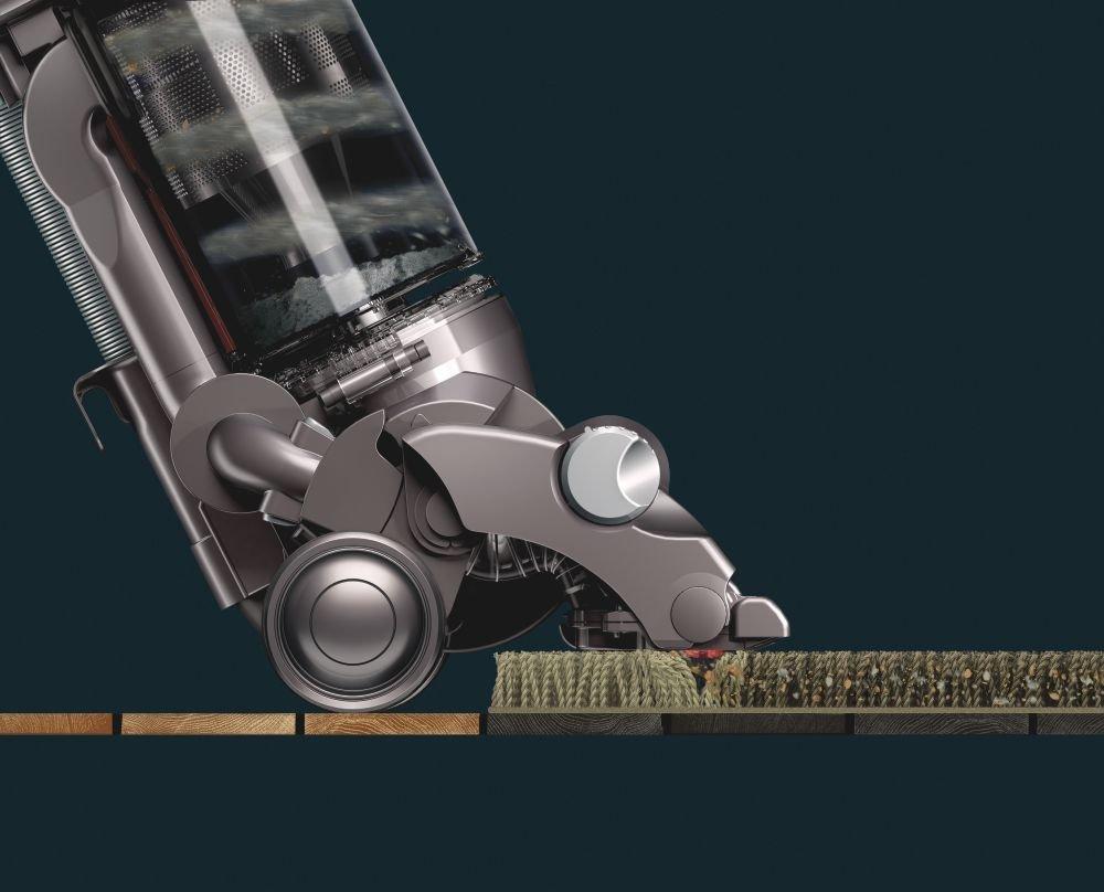 dc33 dyson vacuum