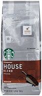 Starbucks House Blend Ground Coffee, 20 Ounce, 6 Count