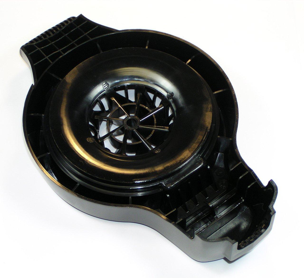 90526071 Black /& Decker LH4500 Blower Replacement Vacuum Adaptor