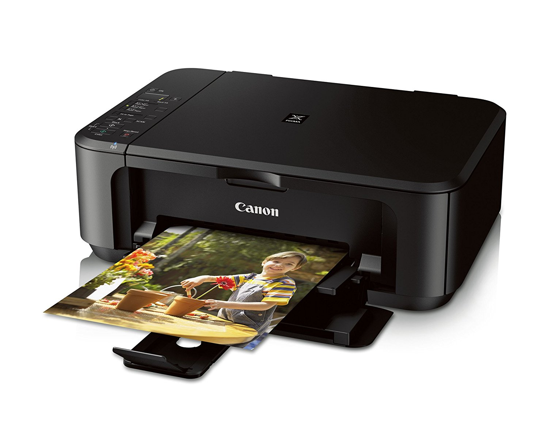 Madison County, Iowa: Genealogy, Census, Vital Records Canon pixma mg8150 all-in-one wifi colour photo printer