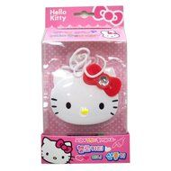 HELLO KITTY MINI ELECTRIC FAN N2