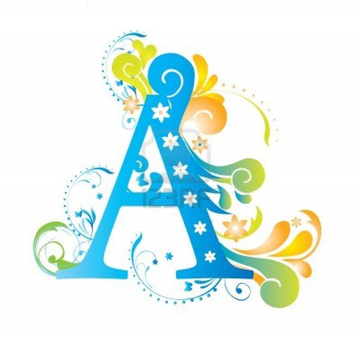 cool letter l designs