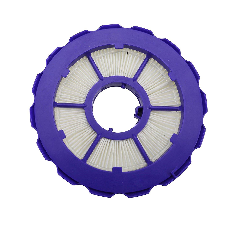 Dyson dc50 filters argos какой беспроводной dyson выбрать