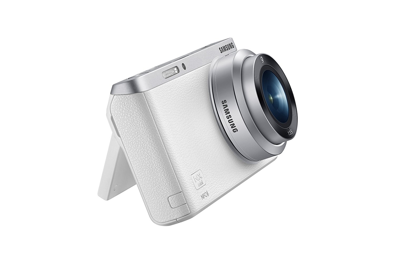 Cellulari fotocamera 5 megapixel prezzi 31