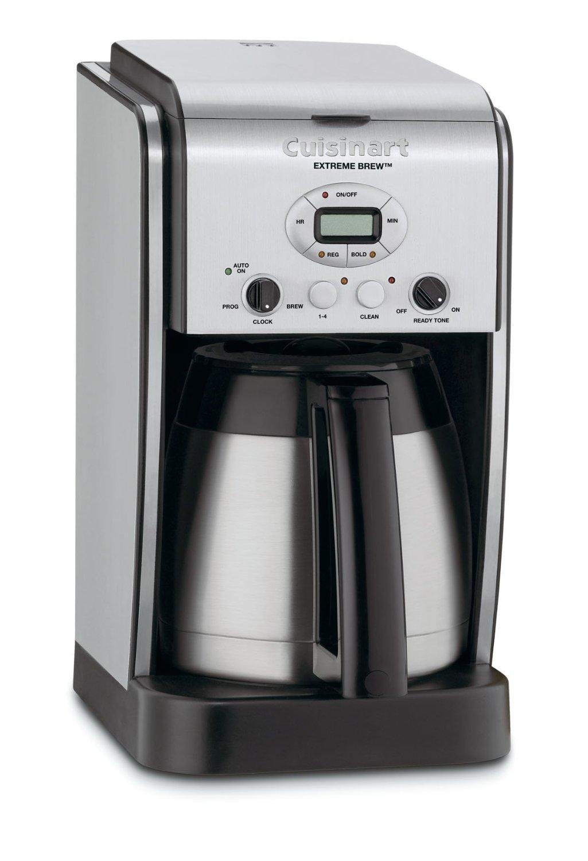 cleaning the keurig coffee maker - HD1025×1500