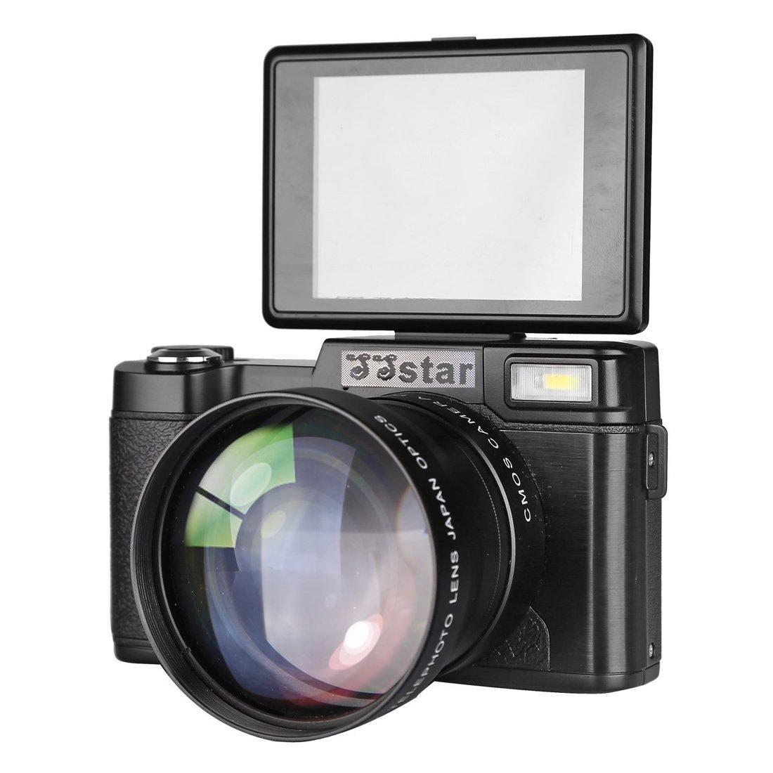 Confronta prezzi fotocamere digitali compatte 85