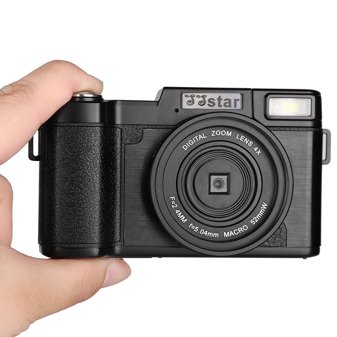 Confronta prezzi fotocamere digitali compatte 97