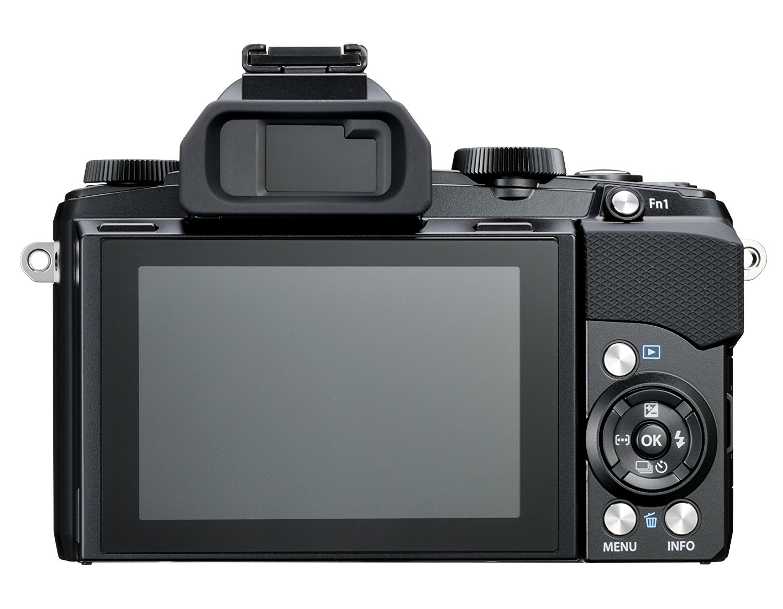 Как скинуть фото из фотоаппарата на планшет сшить свитшот