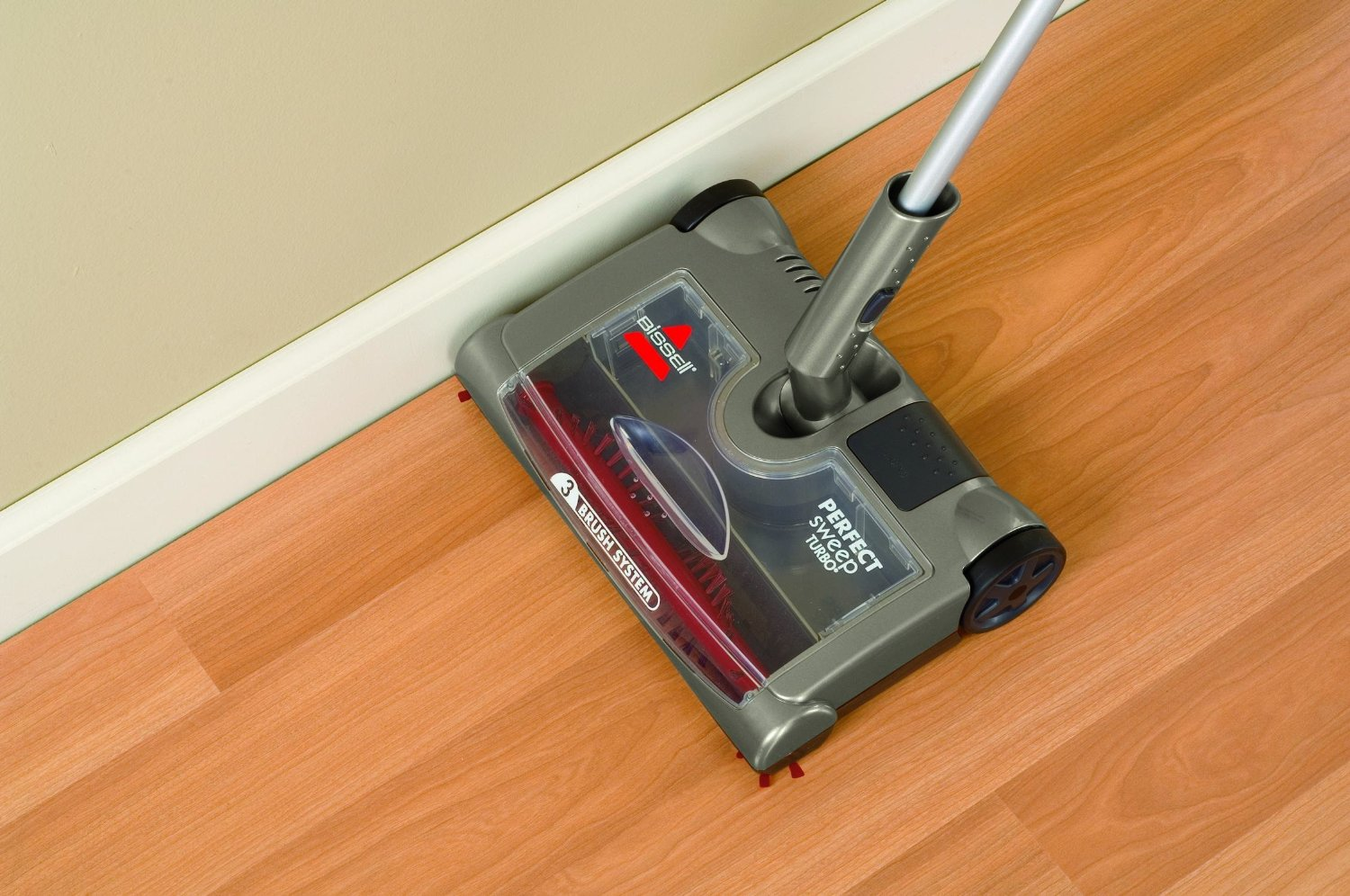 Bissell cordless floor sweeper dyson wd04