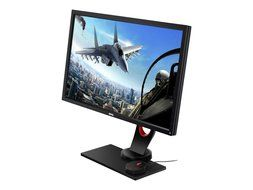 BenQ XL2411Z 144Hz 1ms 24 inch Gaming Monitor NVIDIA 3D