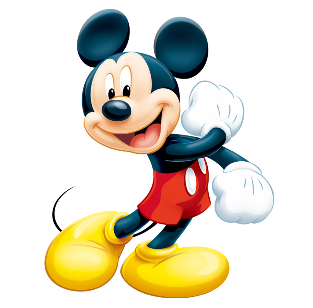 walt disney mickey mouse a cultural transformation