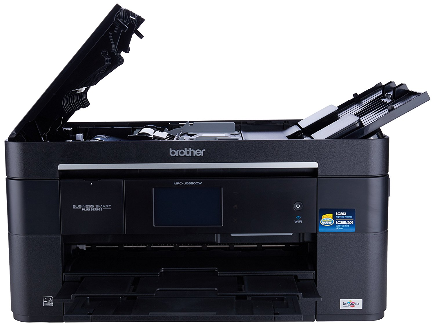 11x17 inkjet photo printer BibMe: Free Bibliography & Citation Maker - MLA, APA