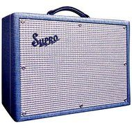 Supro 1622RT Tremo-Verb N2