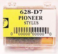 Pioneer  PN-35 PN 35 PN35 PC-35 PC 35 PC35 Stylus Diamant Nadel
