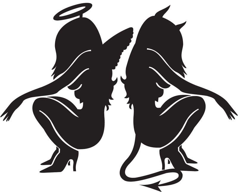 emblem black girls personals Photo about an illustration of a dating company logo representing butterfly with girl and boy faces on the wings illustration of business, action, dates - 29634634.
