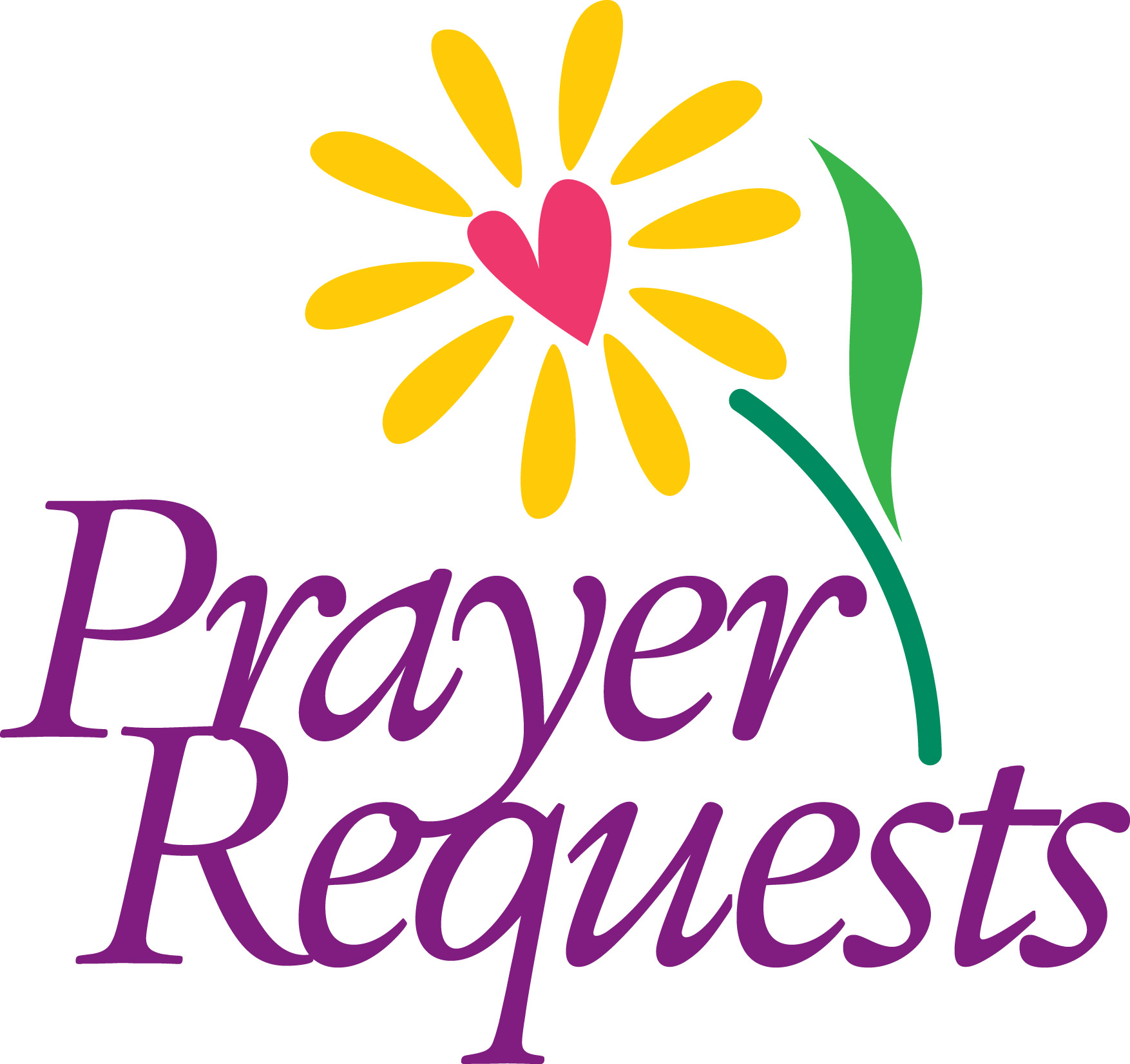 free prayer request clip art free image rh pixy org free prayer clip art images copy and paste free prayer clip art images