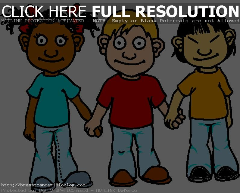 Free Outside Clipart Black And White, Download Free Clip Art, Free Clip Art  on Clipart Library