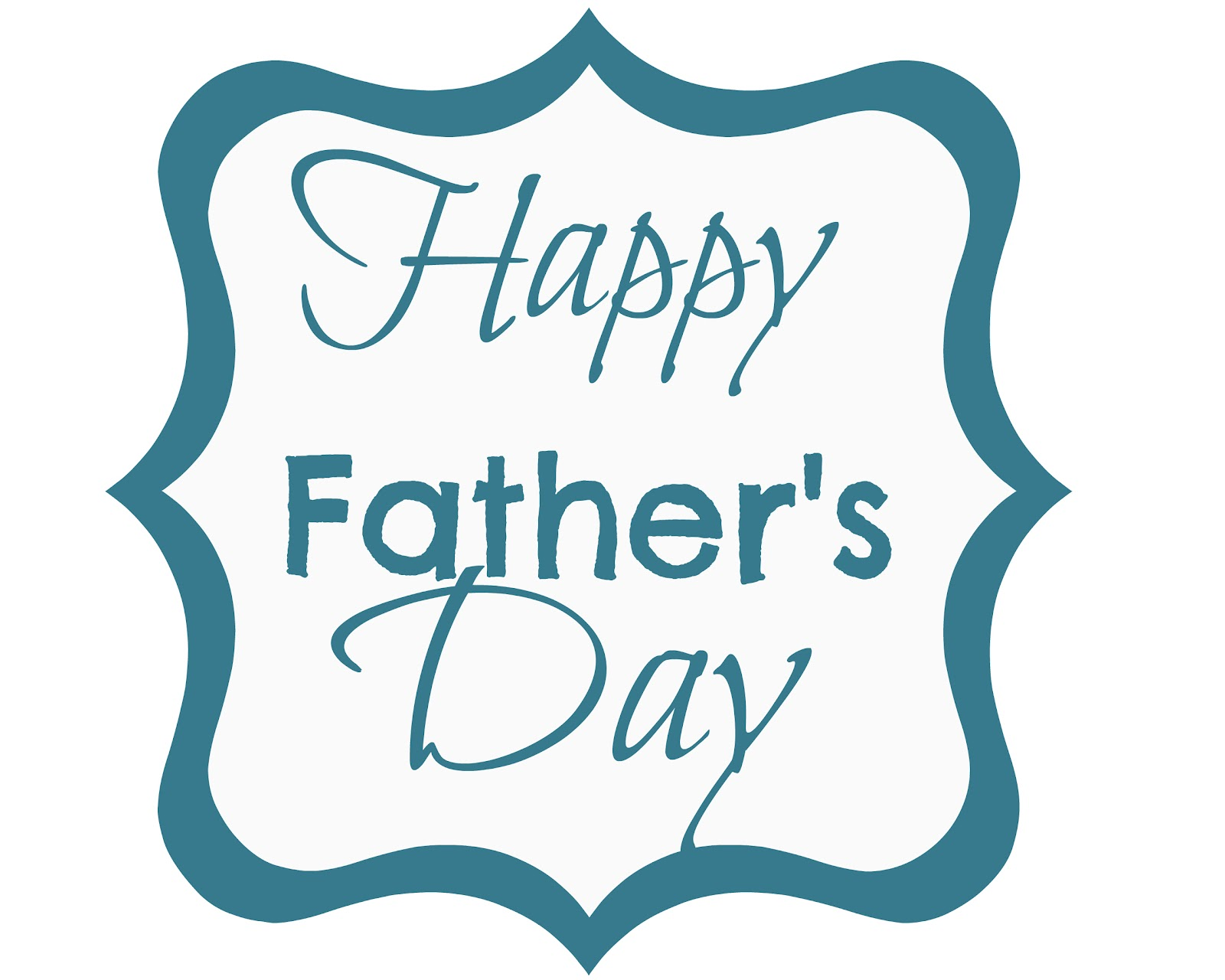 father's day images - HD1600×1280