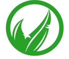 cutting edge lawn care logos free image rh pixy org lawn cutting logo pictures