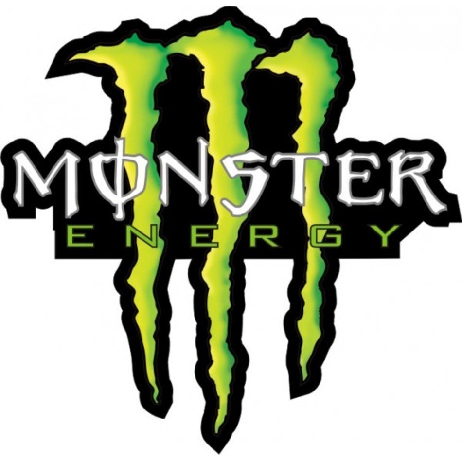 dc monster energy logo free image rh pixy org dc monster energy