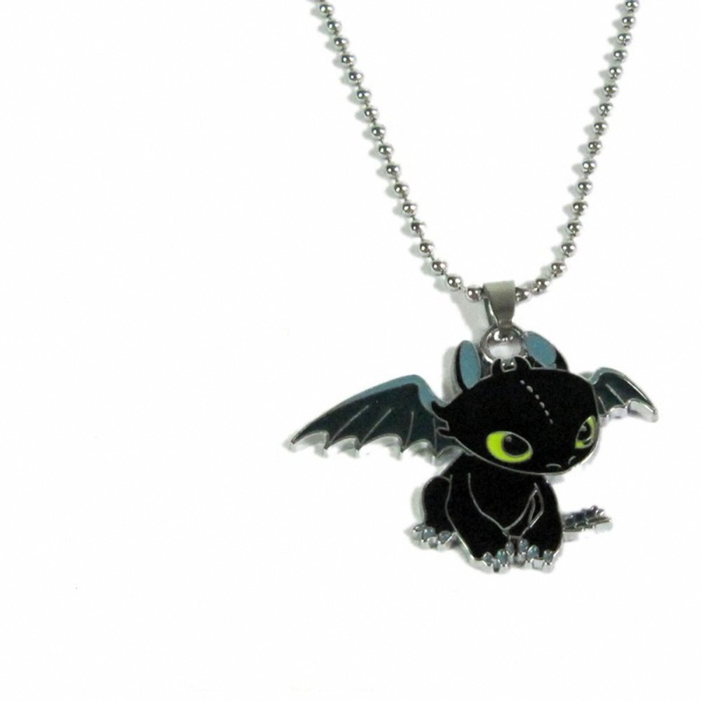 pictures of how to train your dragon toothless