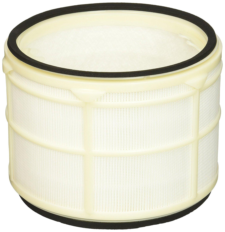 Фильтр для пылесоса dyson dc23 bladeless dyson fans