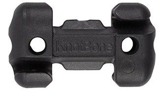 Nite Ize KB3-03-4PK KnotBone Knot Replacement 4-Pack with cord by Nite Ize
