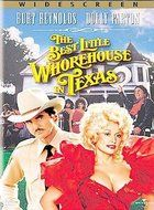 BEST LITTLE WHOREHOUSE IN TEXA BEST LITTLE WHOREHOUSE IN TEXA