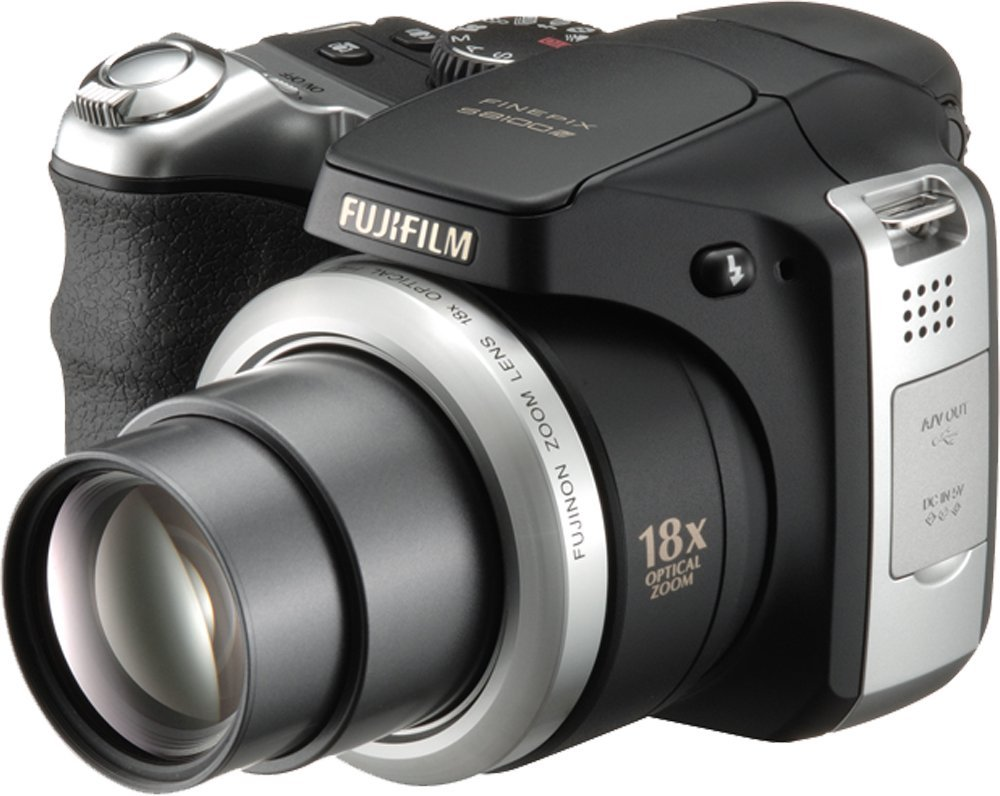 миличевич снимается ремонт фотоаппаратов фуджи в москве того самого времени