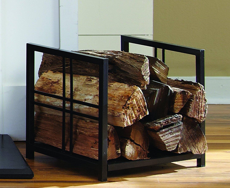 fireplace firewood rack - HD1500×1224