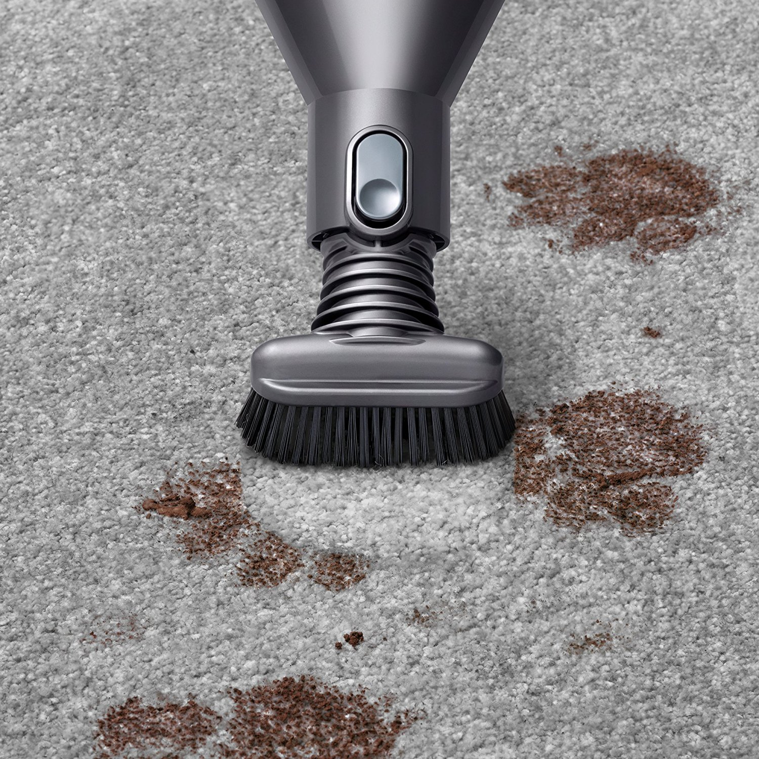 Dyson v6 top dog отзывы dyson hot and cool link