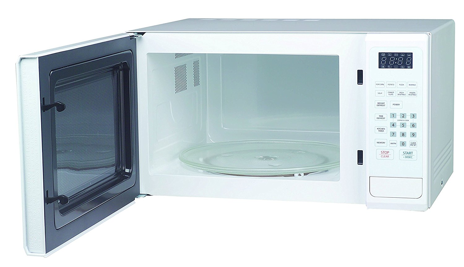 Magic Chef Microwave Troubleshooting Bestmicrowave