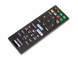 STRDH750 STR-DH750 OEM Sony Remote Control Originally Shipped with: STRDH550 STR-DH550