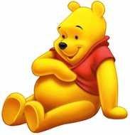 Imagenes De Winnie Pooh N3 Free Image