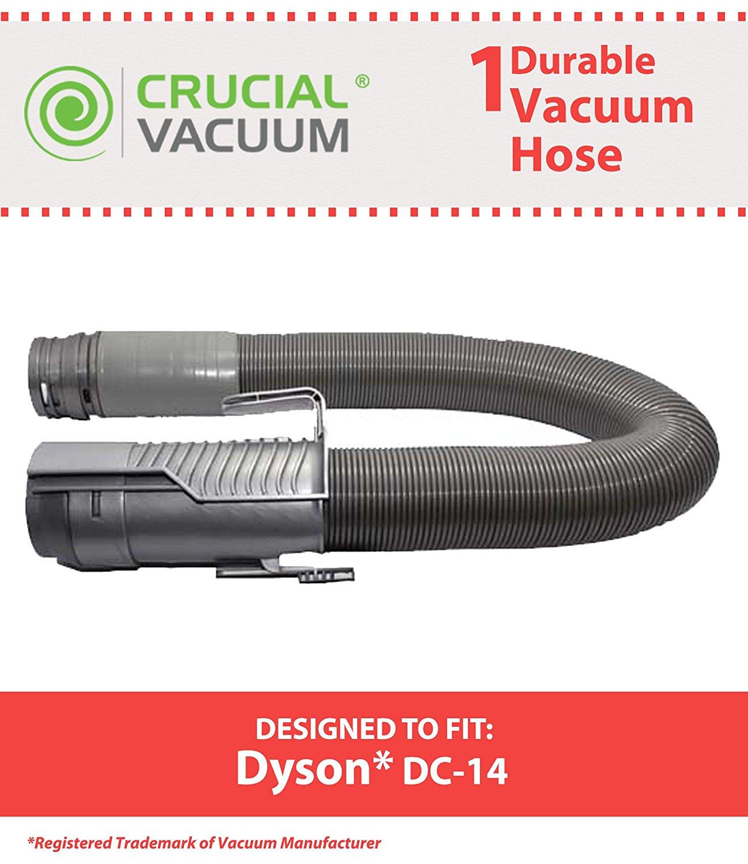 dyson dc14 replacement grey hose for dyson vacuum dc14