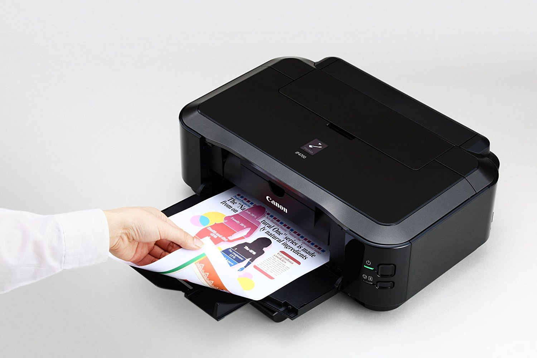 M: Canon PIXMA iP4700 Premium Inkjet Photo Printer Canon pixma ip4700 photo printer