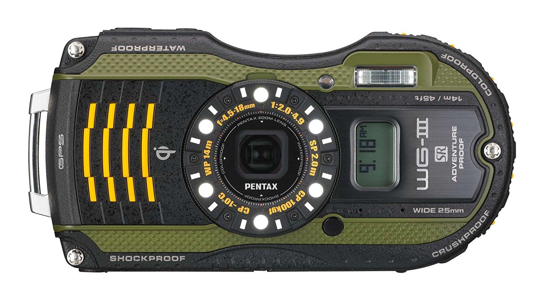 лучший фотоаппарат для экстрима тесты поклонники аллы прекрасно