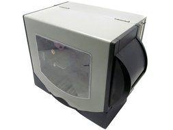 Zebra ZM400-3001-5000T Direct Thermal/Thermal Transfer Desktop Label