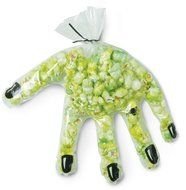 Wilton 1912-9062 Hand-Shaped Treat Bag N2