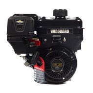 Briggs and Stratton 13L352-0049-F8 205cc 6.5HP Vanguard Engine with 6:1 Gear Reduction with 3/4-Inch diameter... N2