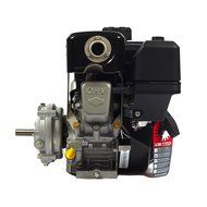 Briggs and Stratton 13L352-0049-F8 205cc 6.5HP Vanguard Engine with 6:1 Gear Reduction with 3/4-Inch diameter... N4