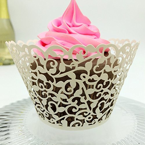 cupcake wrapping paper Abo mazen el soury, cairo: see 7 unbiased reviews of abo mazen el soury, rated 45 of 5 on tripadvisor and ranked #498 of 4,266 restaurants in cairo.