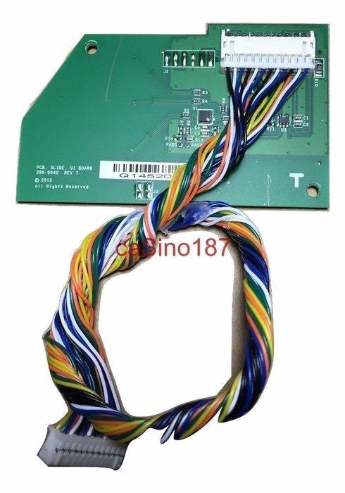 ~ Neato Botvac PCB MCU Motherboard Main Board 65 70e  75 D75 80 D80 85 D85