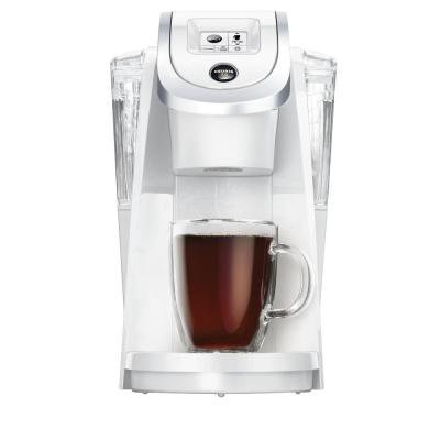 Can A Keurig Machine Make Espresso?
